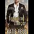 Tempting Danger (Retribution Series Book 2)