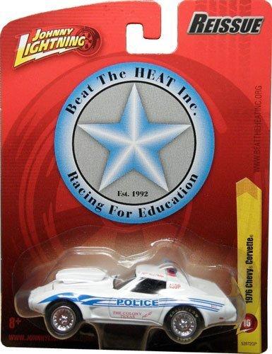 76 camaro hotwheel - 2