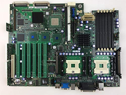 0F0364 Dell Poweredge 2600 System ()