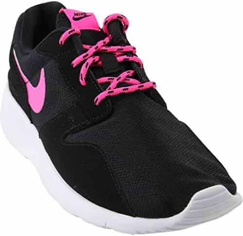 692e4e0f0782 Shopping Big & Little Kids' Shoe Size: 3 selected - PUMA or NIKE - 2 ...