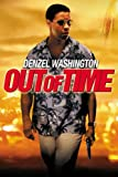 DVD : Out of Time