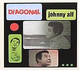 Diagonal: Colecao 50 Anos De B by Johnny Alf (2008-07-01)