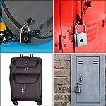 Intelligente-Fingerprint-Lucchetto-di-piccola-dimensione-lucchetto-del-Governo-la-serratura-Dormitorio-antifurto-Blocco-O10-Silvery-Impronta-Digitale-Sblocco-Color-Silver