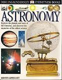 Astronomy, Kristen Lippincott, 078946179X