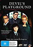 Devil's Playground: Season 1 [NON-USA Format, Region 4 Import - Australia]