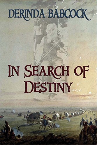 In Search of Destiny