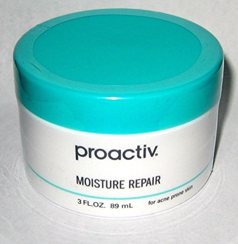 Proactive Face Cream - 2