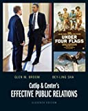 Cutlip and Center s Effective Public Relations (11th Edition)