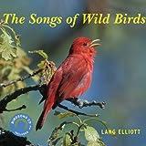 The Songs of Wild Birds