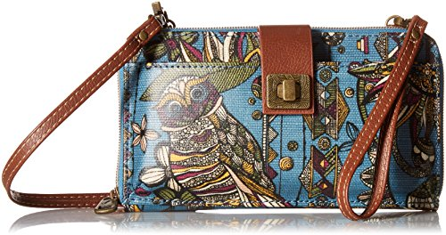 sakroots-large-smartphone-crossbody