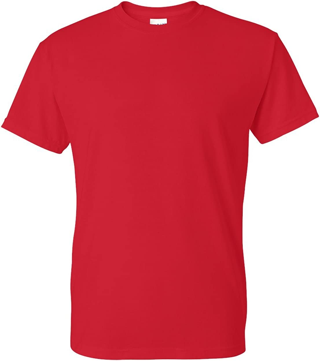 Adult Dryblend T-Shirt 10 Pack