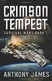 Crimson Tempest (Survival Wars)