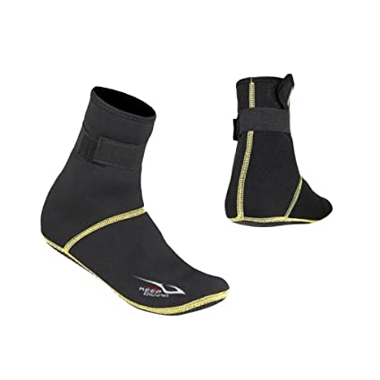 SGerste - Zapatos de Agua para Playa e0b57dd2329