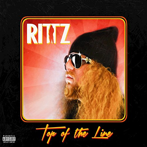 Top of the Line (Deluxe Editio...