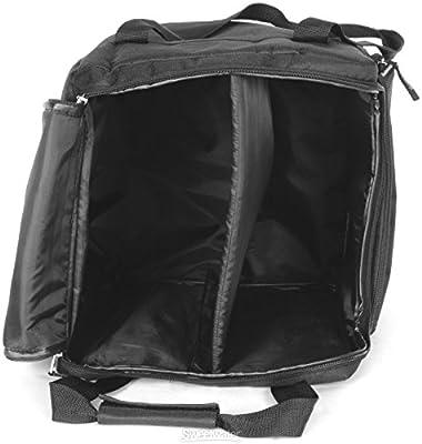 Arriba Cases AC-125 Lighting Fixture Bag from Arriba Cases