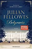 Belgravia: Roman