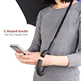 Double-Layer-Inverted-Windproof-Umbrella-Car-Reverse-Folding-UV-Protection-Umbrella-by-Yeipis