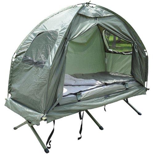 inflatable tent. Black Bedroom Furniture Sets. Home Design Ideas
