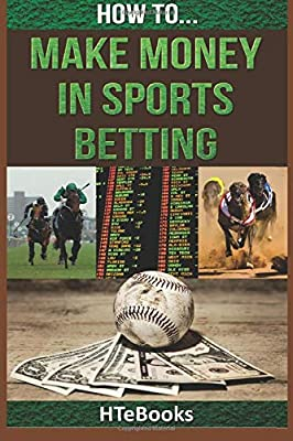 Sports betting ebooks uk betting tips