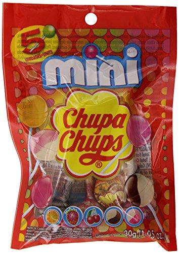 chupa-chups-mini-pops-5-count-pack-of-12