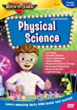 Physical Science [Import]