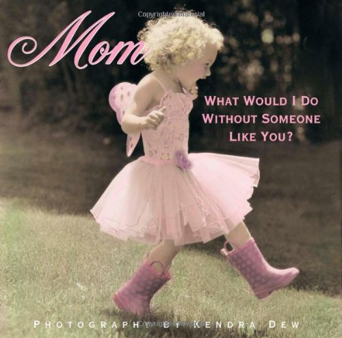 someone like you online free