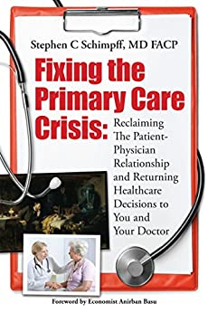 relationship with primary care physician essay Patient-physician communication: why and how and foster the relationship in general this aspect of the patient-physician relationship is hard to define and the internet and primary care physicians: coping with different expectations.