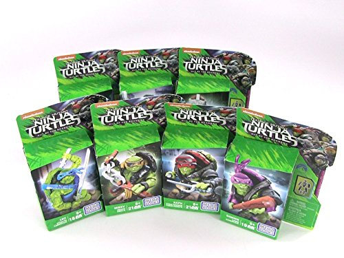 review-all-7-of-the-tmnt-out-of-the-shadows-micro-action-figures