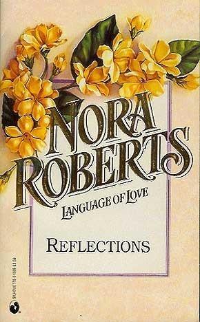 Reflections, No. 6  (Language Of Love)