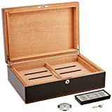 Prestige Import Group Brynmor Humidor