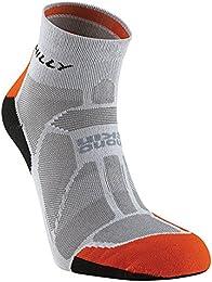 Best Price Men Marathon Fresh Anklet Socks