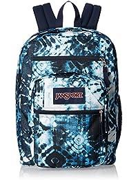 Amazon.com: JanSport - Kids' Backpacks / Backpacks: Clothing ...
