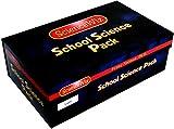 Science Wiz 9902 Teacher's Pack, Light (Pack of 6)