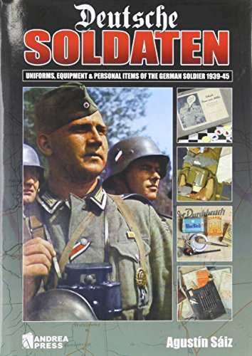 deutsche-soldaten-uniforms-equipment-and-personal-items-of-the-german-soldier-1939-1945