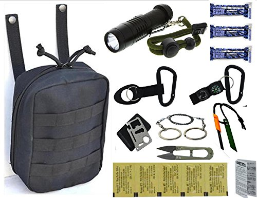 vas-black-ops-survival-pack-4-millinneum-raspberry-emergency-energy-bars-fire-starter-whistle-saw-11