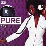 Pure 70s