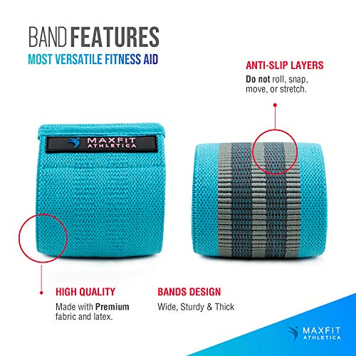 Buy what are the best resistance bands on the market