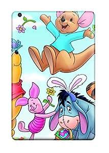 Cute Tpu ZippyDoritEduard Disney Case Cover For Ipad Mini/mini 2