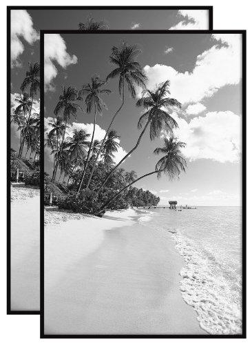 MCS-Original-Poster-24×36-Inch-Frame2pk-Black-65594