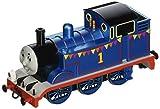 Bachmann Celebration Thomas Locomotive with