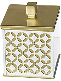 Shop Amazon Com Bathroom Canisters