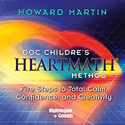 HeartMath Method