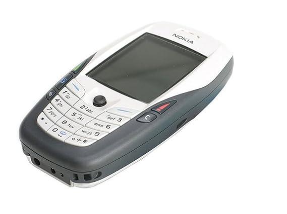 logiciel nokia 6600