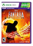 Music Best Deals - Disney Fantasia: Music Evolved - Xbox 360 - Standard Edition
