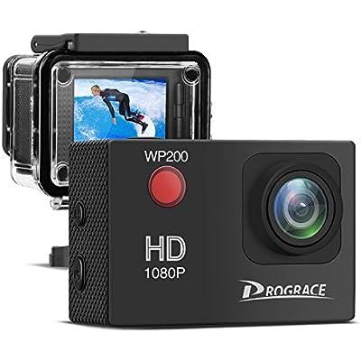 prograce-action-camera-underwater
