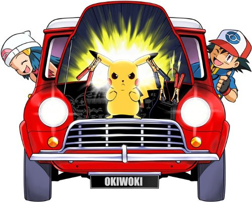 Sweatshirt-Parodie-auf-Pikachu-und-Satoshi-Tajiri-von-Pokemon-Videospiel-629