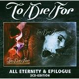 All Eternity/Epilogue