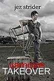 Vampire Takeover
