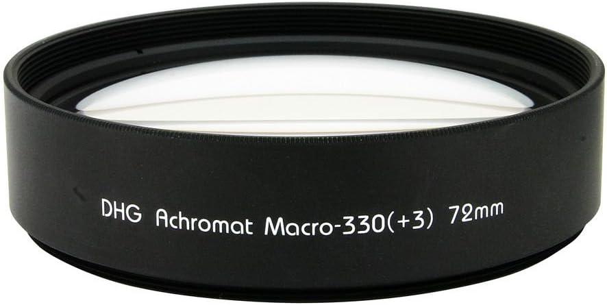 Marumi DHG 330 67mm Achromat Lens