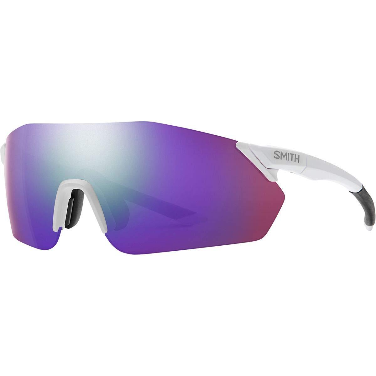 Smith Optics Reverb Sunglasses Chromapop+